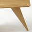 T539_table_01