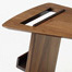 T539_table_06